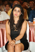 Charmi latest glamorous photos-thumbnail-1