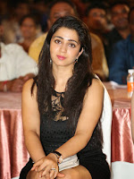 Charmi latest photos at 365 days audio launch-cover-photo