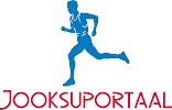 www.jooksuportaal.ee