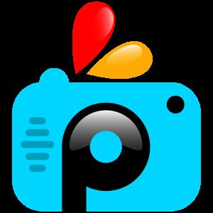 picsart app download free apk