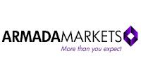 ArmadaMarkets
