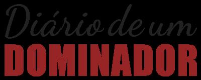 DIÁRIO DE UM DOMINADOR - GLADIUS MAXIMUS | BDSM & SEXUALIDADE