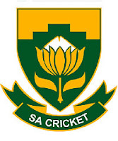 South Africa Squad for ICC T20 World Cup 2012