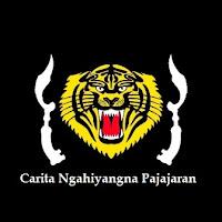 Carita Ngahiyangna Pajajaran - 20