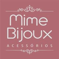 Mime Bijoux