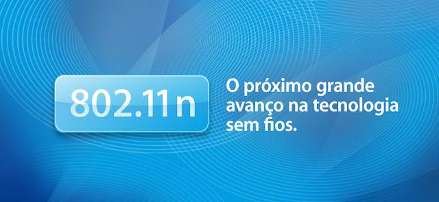 wifi 802.11n