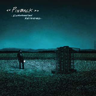 Pinback – Proceed To Memory Lyrics | Letras | Lirik | Tekst | Text | Testo | Paroles - Source: emp3musicdownload.blogspot.com