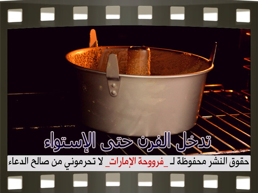 http://1.bp.blogspot.com/-xYMBxlh5Q6M/VDY_2TJsD8I/AAAAAAAAAcs/iGbbXgb79dY/s1600/12.jpg