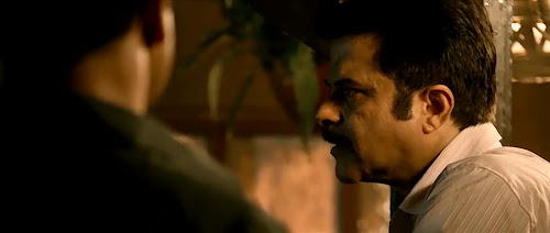 Watch Online Full Hindi Movie Shootout at Wadala (2013) On Putlocker Blu Ray Rip