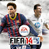 FIFA 14 Full Version | Free Download | Key+Crack | Review