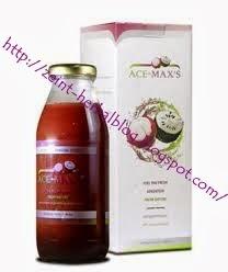 obat untuk sakit usus buntu secara herbal