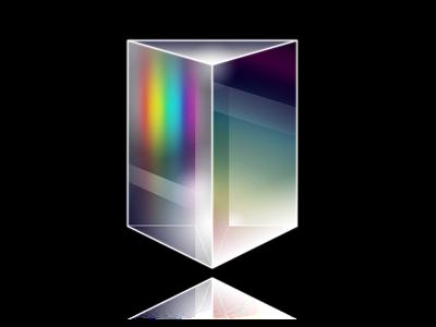 Prism Converter Free