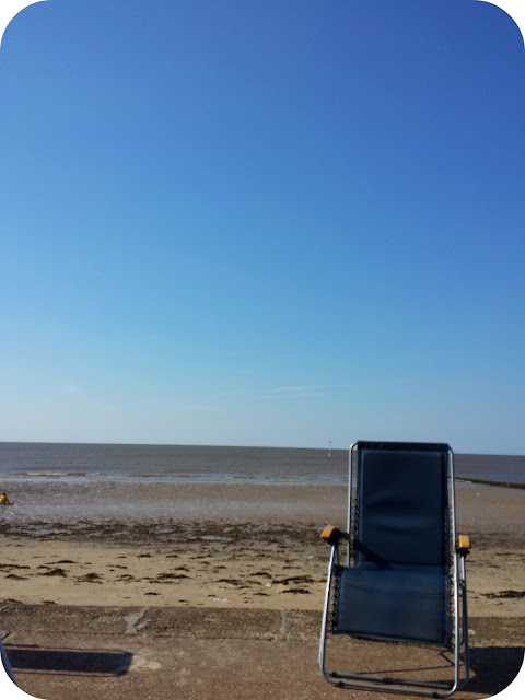 beach view, minnis bay