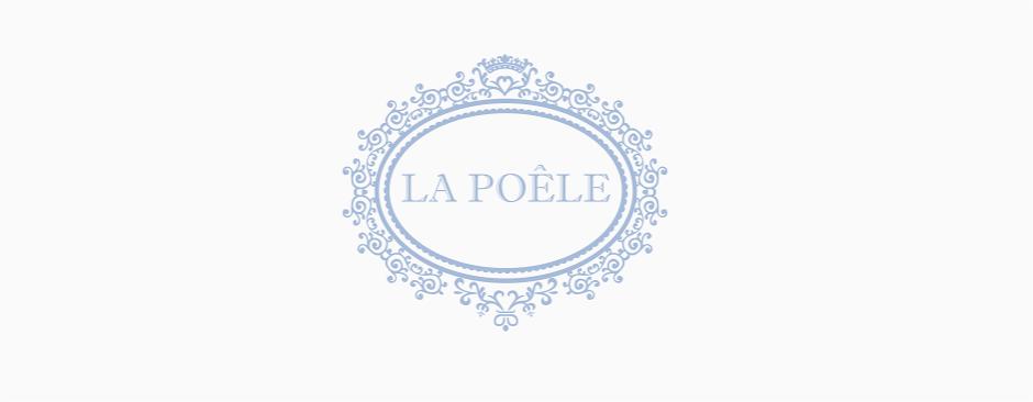 La Poêle
