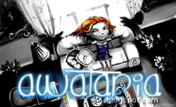 Awataria - Porady - awataria.blogspot.com