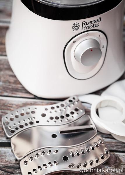 Robot kuchenny Russell Hobbs Aura