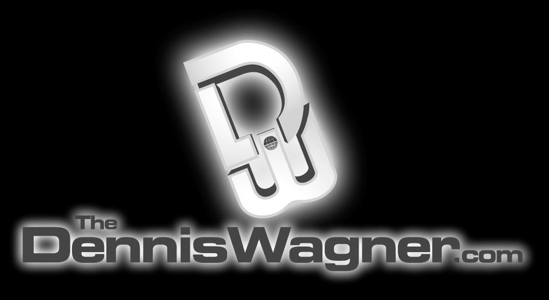 Dennis' Blog