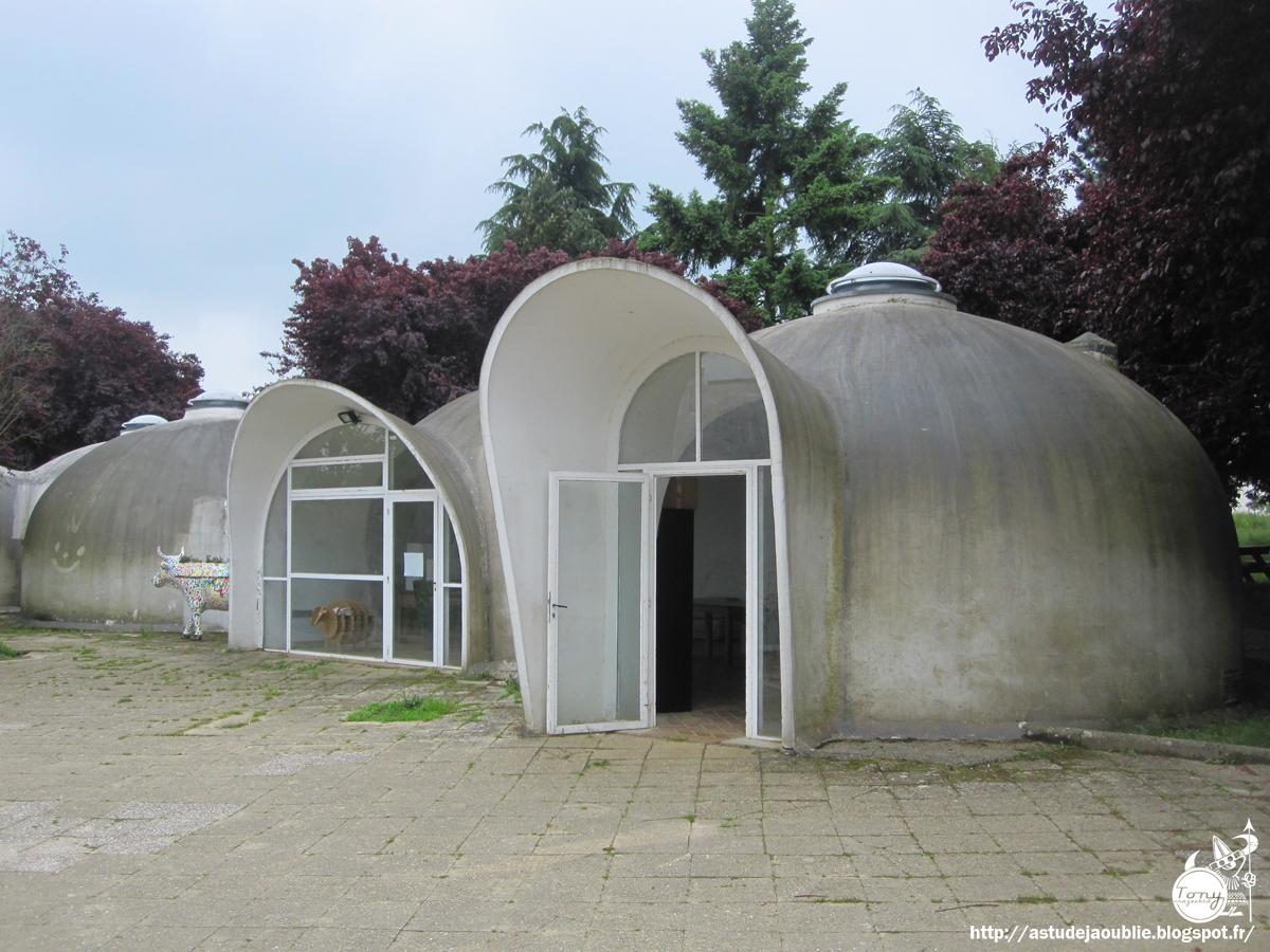 saint fargeau ponthierry ateliers bulles h isler. Black Bedroom Furniture Sets. Home Design Ideas