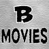 B-Movies #1