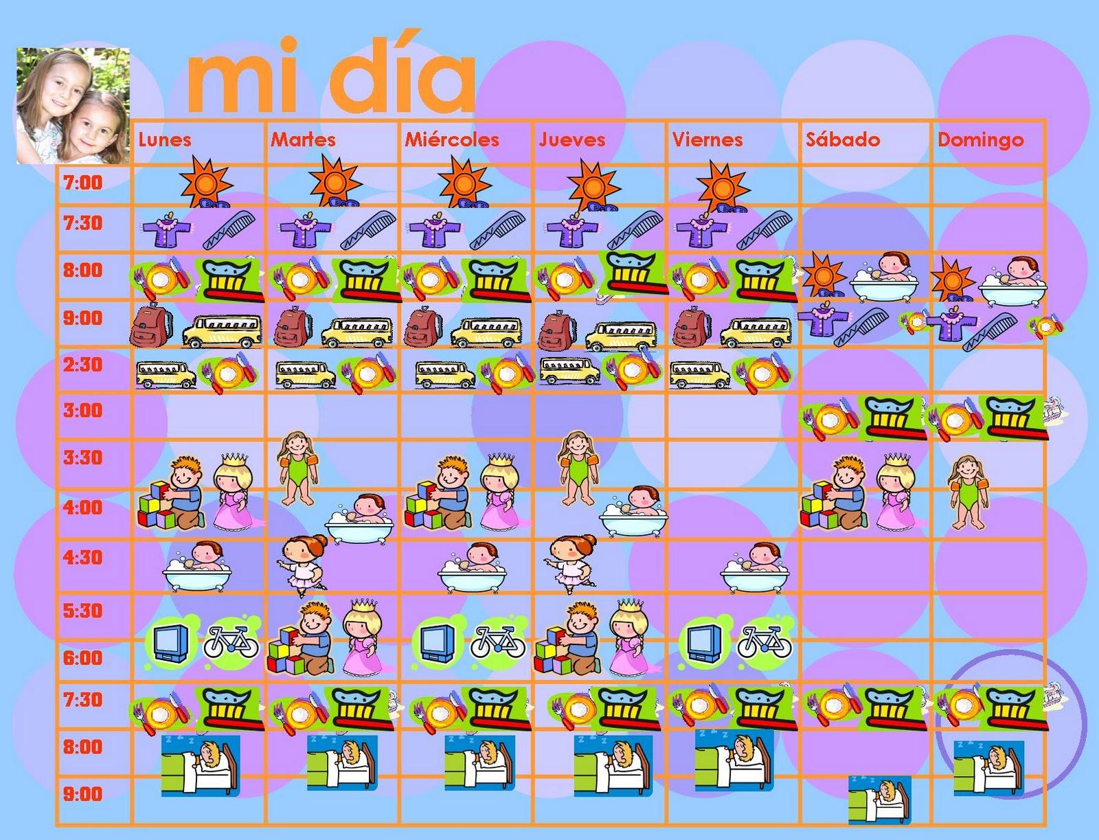 Creatividad paola montemayor organizaci n creativa y el - Calendarios navidenos personalizados ...