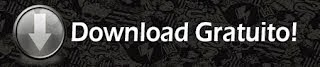 http://www.mediafire.com/download/wq4j9coy9z4y3hz/Davej%C3%BA+++++++Mixtape+RAPresentar+4-+O+C%C3%A9u+N%C3%A3o+%C3%89+O+Limite%282013%29.zip