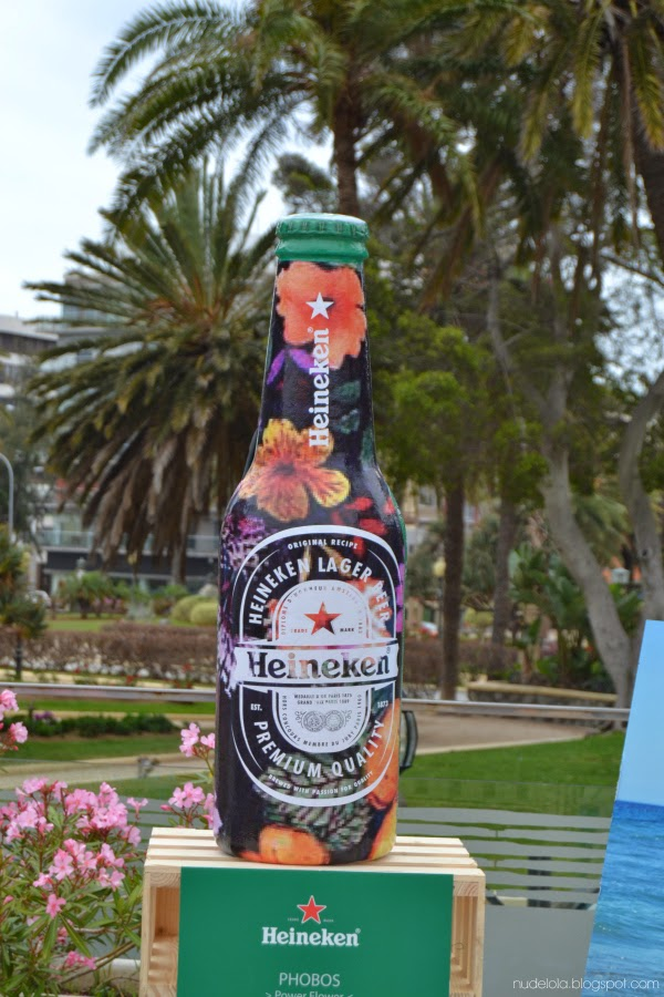 HK_Underwater_concurso_diseño_botellas_heineken_nudelolablog_06