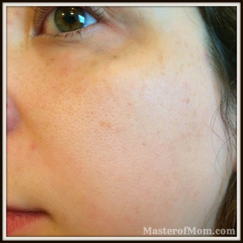Valentia Even Glow Serum, User Review By Alicia Figueroa