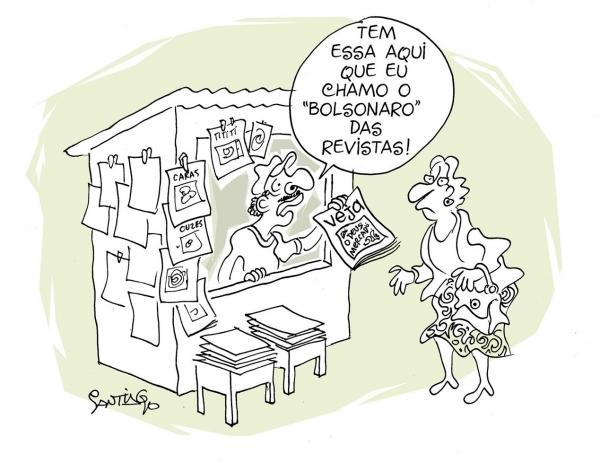 http://1.bp.blogspot.com/-xYVm_c8dGlI/TeGHoGgDUvI/AAAAAAAAS_s/rixmYKahgfU/s1600/santiago+veja.jpg