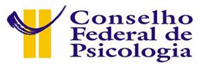 CFP - Conselho Federal de Psicologia