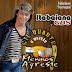 Gil Duarte Ao Vivo em Simão Dias - Sergipe 12 Abril 2015 - Baixar CD