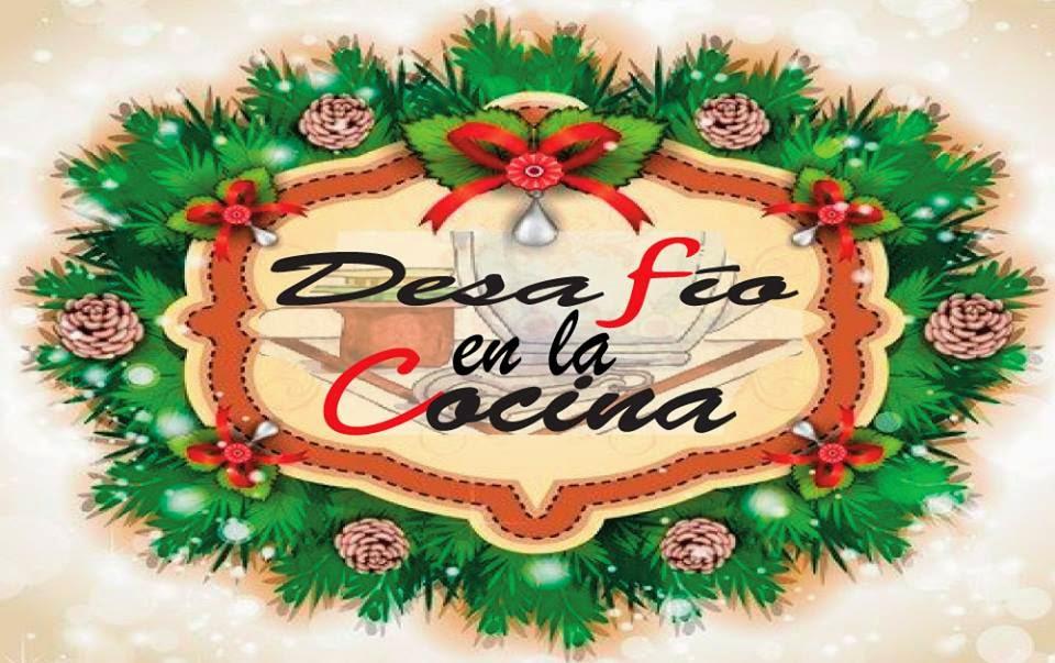 http://desafioenlacocina1.blogspot.com/…/canelones-28-desaf…