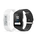 Sony SmartWatch 3 running on Android Wear and SmartBand Talk with E-ink display officially announced