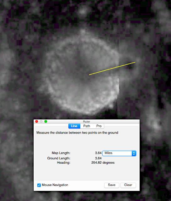 Ancient Spire 3.5 Miles Tall On Moons Surface In Google Map UFO%252C%2BUFOs%252C%2Begyptian%252C%2Bsightings%252C%2BKylo%252C%2BBB8%252C%2BForce%2BAwakens%252C%2Barchaeology%252C%2B101%252C%2BEnterprise%252C%2Bastronomy%252C%2Bscience%252C%2BStargate%252C%2Btop%2Bsecret%252C%2BET%252C%2Bteacher%252C%2BBuzz%2BAldrin%252C%2BW56%252C%2BBrad%2BPitt%252C%2BJustin%2BBieber%252C%2BDubai%252C%2Bnews%252C%2Btree%252C%2Bholy%252C%2Bbible%252C%2BObama%252C%2Balien%252C%2B32