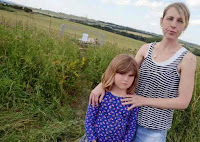 http://sciencythoughts.blogspot.co.uk/2014/07/seven-year-old-girl-swallowed-by-8-m.html