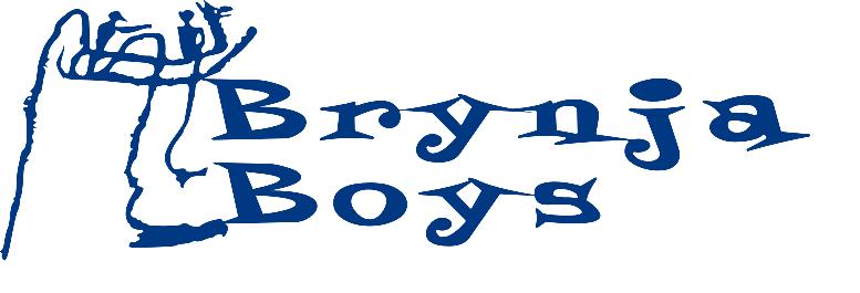 Brynja Boys