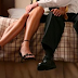 6 Perubahan Para Pria Yang Hendak Berselingkuh