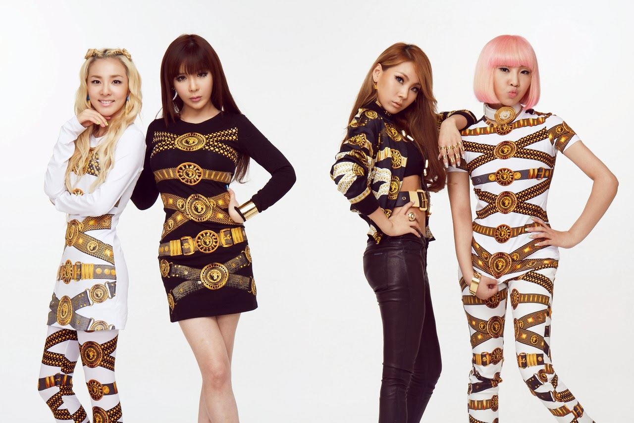 Pink fashion ninja japan kpops taboo freedom most of you all reading this know how strict the kpop music industry is they cant say certain words their dance moves are deemed too sexy along with baditri Images