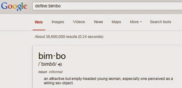 Bimbo this yoruba female name has a strange dictionary check the full dictionary definition below voltagebd Gallery