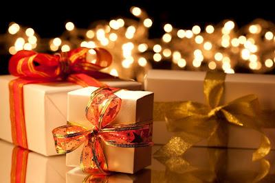 Dicas Especiais para o profissional de beleza ter seu Natal perfeito!