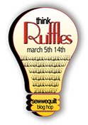 Think Ruffles
