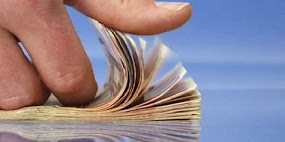 Nομπελίστες οικονομολόγοι: Αναγκαιά η ελάφρυνση του ελληνικού χρέους!