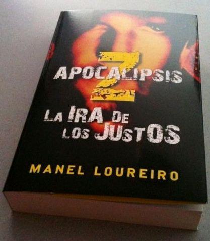 Momentos en Blog (por Antonio Ortiz Carrasco): La tercera