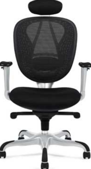 Offices To Go Chairs View Office Chair BrochureView our Popular