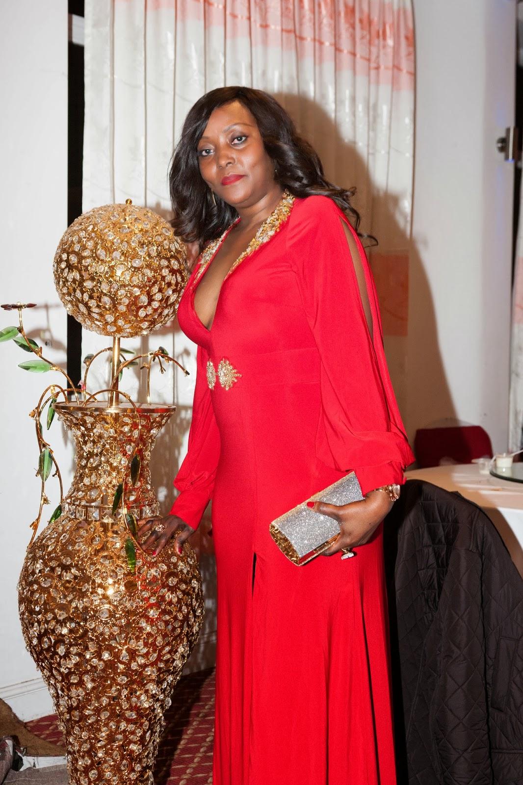 Mariam ismail wedding