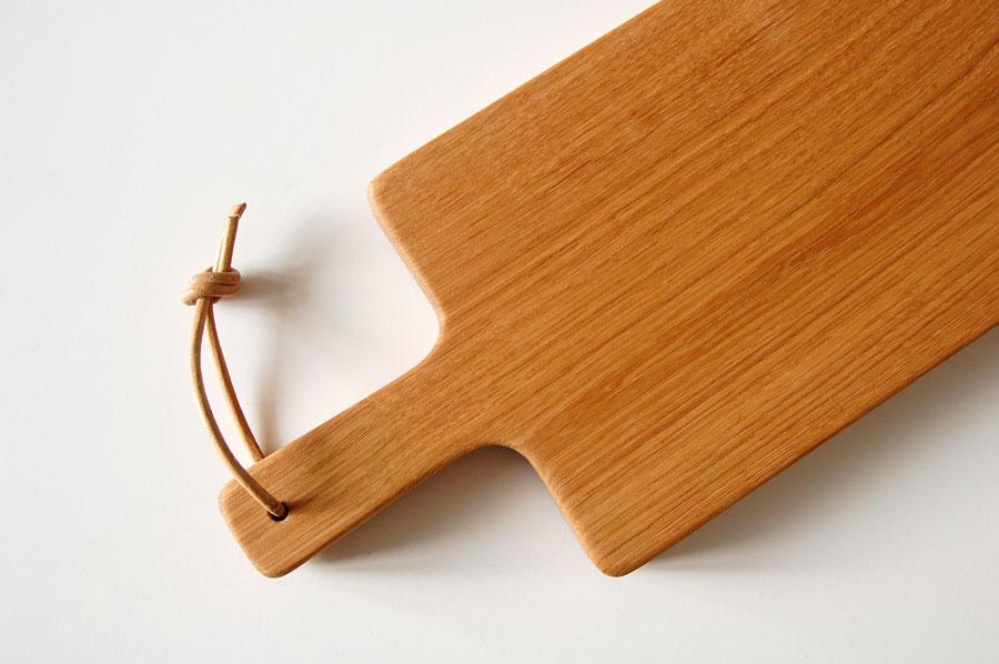 ikea bambus skærebræt