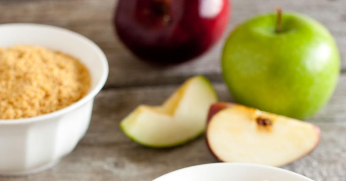 Cooking Classy: Caramel Cheesecake Apple Dip (3 Ingredient 3 Minute ...