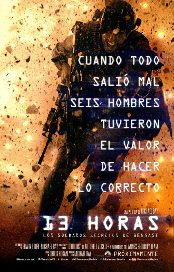 13-Horas-Los-soldados-secretos-de-Bengasi-Michael-Bay-Trailer
