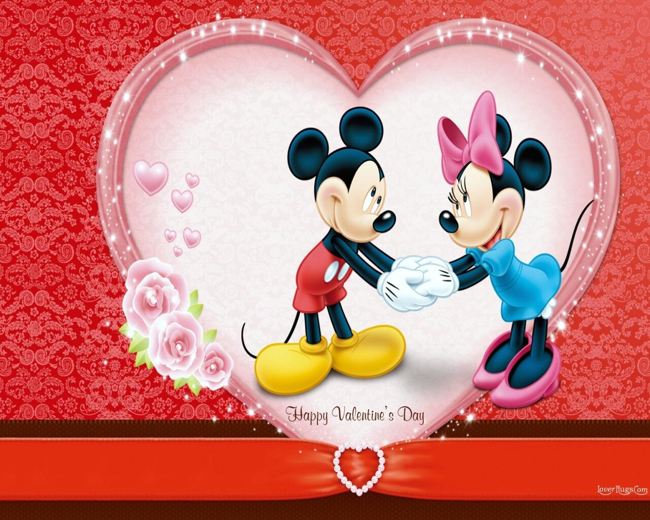 http://1.bp.blogspot.com/-xYkxl2ojUhw/TVSSHxlchNI/AAAAAAAABiQ/JoTSBTrztYA/s1600/Disney.jpg