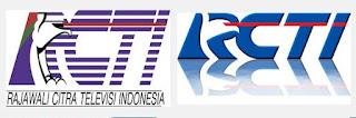 Streaming RCTI Online. Menyajikan tayangan RCTI secara online.