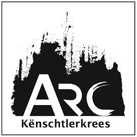 ARC a.s.b.l.